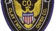 Clay Township - Owen County - Fire Company, Inc