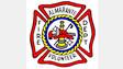 Almarante Volunteer Fire Department