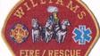 Williams Rural Fire Protection District