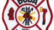 Buda Volunteer Fire Department