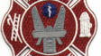 McCulloch Volunteer Fire Department