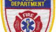 Gloucester City Fire Department