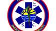 Lexington County EMS