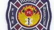 Severstal Fire Department