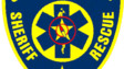 St. Louis County Sheriffs Rescue Squad