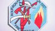 Bourbon Fire Protection District