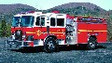 Lansdowne Volunteer Fire Department