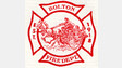 Bolton Volunteer Fire Department