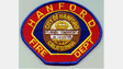 City of Hanford Fire Department