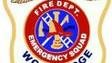 Wood Ridge Fire Dept