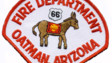 Oatman Fire District