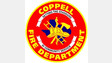 Coppell Fire Dept