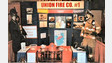 Union Fire Company of Carlisle PA