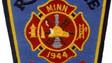 Roseville Fire Department