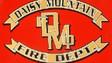 Daisy Mountain Fire Department