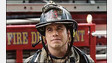 'Ladder 49' Puts 'Hero' in Proper Perspective