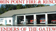 Morin Point Fire & Rescue