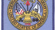 Fort Meade Fire and Emergency Services