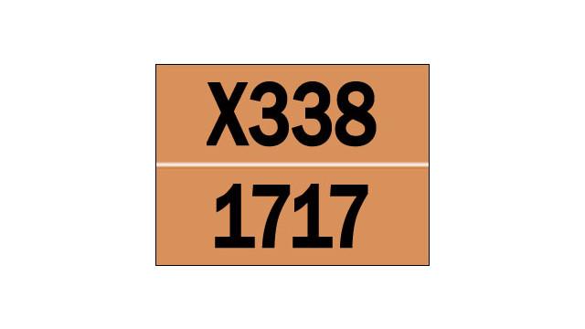 1172596583233_10691882.jpg