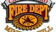 Cabo Lucero Volunteer Fire Department