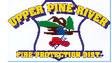 Upper Pine River Fire Prot Dist