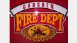 Gadsen Fire Department