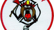 Happy Valley Fire /Rescue