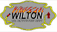Wilton Volunteer Fire Department