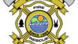 Lakeville Fire Dept