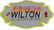 Wilton Volunteer Fire Department