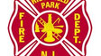 Ridgefield Park Fire Department