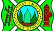 Pine Township Engine Company