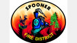 Spooner Fire District
