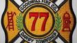 Goodwill Fire Company No. 1