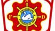 Swansboro Fire Department