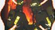 Egan Fire Dept