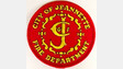 City of Jeannette Fire Department