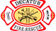 Decatur Fire Department
