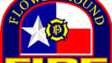 Flower Mound Fire & Emergency Services