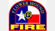 Flower Mound Fire & Emergency Services