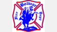 Bolivar City Fire Department