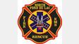 North Fond du Lac Fire & EMS
