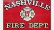 HazMat Team Spotlight: Nashville, TN Fire Department