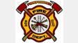 Tuckerman Fire/EMS