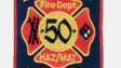 Fort Detrick Fire and Emergency Services