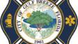 Gulf Breeze Fire-Rescue