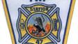 Fallowfield Township Volunteer Fire Company