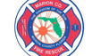 Marion County Fire-Rescue