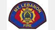 Mt. Lebanon Fire Department