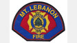 Mt. Lebanon Fire Department